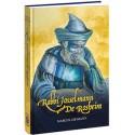 Rabbi Josselmann de Rosheim
