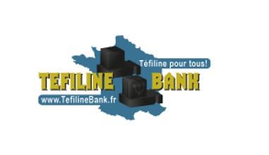 Tefiline bank