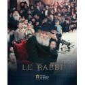 Le Rabbi -  Éditée en 2021